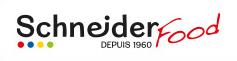 logo_schneider_food